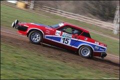 raceretro2019_tr7_8