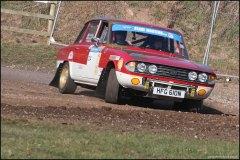 raceretro2019_triumph_2