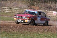 raceretro2019_triumph_4