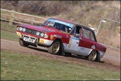 raceretro2019_triumph_8