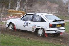 raceretro2019_vauxhallastra_1-1