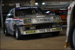 raceretro2019_vauxhallchevette