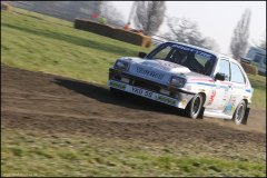 raceretro2019_vauxhallchevette_47