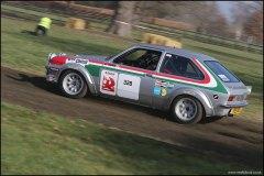 raceretro2019_vauxhallchevette_93
