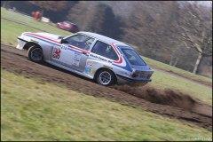 raceretro2019_vauxhallchevette_94