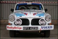 raceretro2019_volvo_1