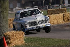 raceretro2019_volvo_10