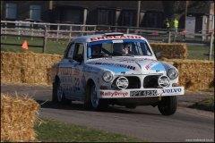 raceretro2019_volvo_111
