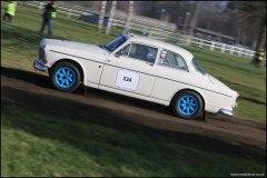 raceretro2019_volvo_21