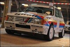 raceretro2019_vw_scirocco_1