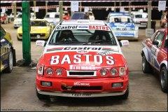 race_retro_4