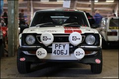 race_retro_corolla_3