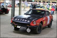 race_retro_datsun_11
