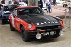 race_retro_datsun_3