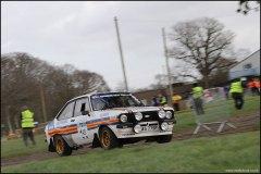 race_retro_escort_29