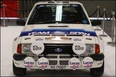 race_retro_ford_18