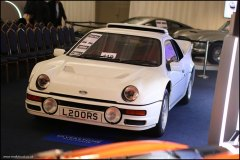 race_retro_ford_21