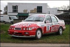 race_retro_ford_7