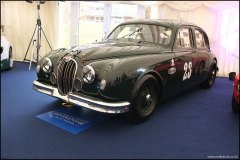 race_retro_jaguar