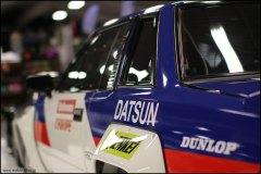 race_retro_nissan_10