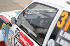 race_retro_peugeot_22