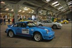 race_retro_porsche_9