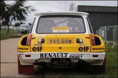 race_retro_renault_2