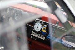 race_retro_renault_9