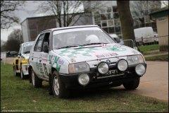 race_retro_skoda_11