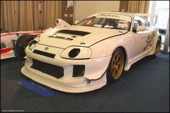 race_retro_toyota_10
