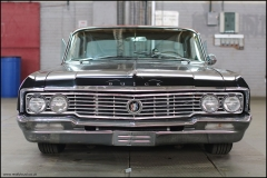 rollhard_buick_1