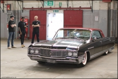rollhard_buick_3