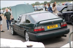 rollhard_rover_3
