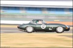 silverstone_classic_jaguar127