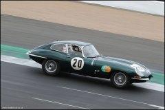 silverstone_classic_jaguar20