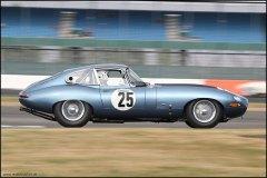 silverstone_classic_jaguar25