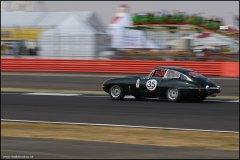 silverstone_classic_jaguar35