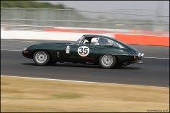 silverstone_classic_jaguar35_1