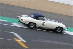 silverstone_classic_jaguar43