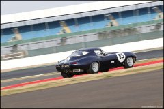 silverstone_classic_jaguar55_2