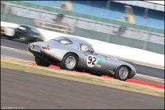 silverstone_classic_jaguar92_3