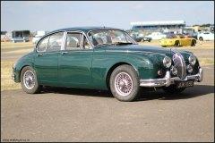 silverstone_classic_jaguar_38