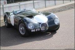 silverstone_classic_jaguar_39