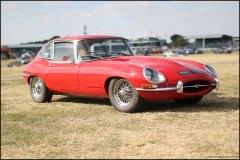 silverstone_classic_jaguar_40