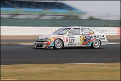 silverstone_classic_nissan23_1