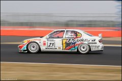 silverstone_classic_nissan23_2