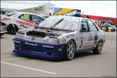 silverstone_classic_peugeot