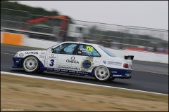 silverstone_classic_peugeot3_2