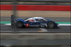 silverstone_classic_peugeot7