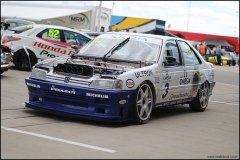 silverstone_classic_peugeot_1